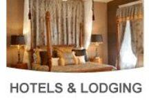 CMWA Hotels & Lodging / Central Minnesota Wedding Association's Hotels and Lodging. #Minnesota #Weddings #WeddingPlanning #CentralMN