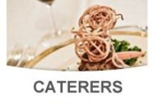 CMWA Caterers / Central Minnesota Wedding Association's caterer vendors! #Minnesota #Weddings #WeddingPlanning #CentralMN