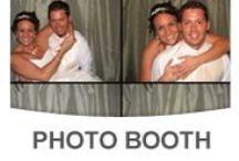 CMWA Photo Booths / Central Minnesota Wedding Association's Photo Booth Vendors! #Minnesota #Weddings #WeddingPlanning #CentralMN
