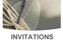 CMWA Invitations / Central Minnesota Wedding Association's wedding invitations vendors! #Minnesota #Weddings #WeddingPlanning #CentralMN