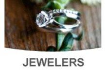 CMWA Jewelers / Central Minnesota Wedding Association's wedding jewelers! #Minnesota #Weddings #WeddingPlanning #CentralMN