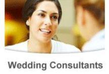 CMWA Wedding Consultants / Central Minnesota Wedding Association's wedding consultant vendors! #Minnesota #Weddings #WeddingPlanning #CentralMN