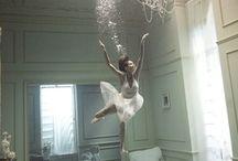 Under Water / Under water pics