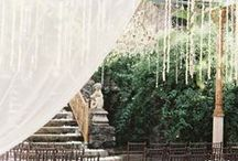 Hawaii | Maui Wedding / Everything Maui : From venues to real weddings. For more gorgeous eye candy visit us at http://modernweddingshawaii.com/