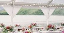 Hawaii | Oahu Wedding / Everything Oahu : From venues to real weddings For more gorgeous eye candy visit us at http://modernweddingshawaii.com/