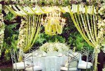 Hawaii | Lanai Wedding /  Everything Lanai: From venues to real weddings.
