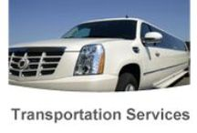 CMWA Transporation / The best vendors in Central Minnesota that can help you with your transportation needs! #Minnesota #Weddings #WeddingPlanning #CentralMN
