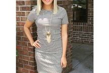 Summertime Fashion / Who doesn't LOVE summer clothing!! Pin, or find us on Facebook to order our summer arrivals! We are Apricot Lane Boutique Fayetteville located in Syracuse NY. Call us to order or ship 315-565-5586 or fill out our shopping account form to purchase! Have questions, ask away!! https://secure.jotform.co/form/31705603990858