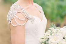 Bridal Latest Trends
