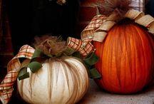 Fall (Halloween)