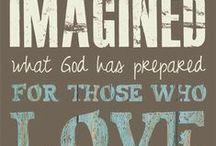 Great Sayings!