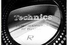 DeedyLicious Music