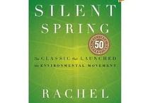Books Worth Reading / by Karen Glenn