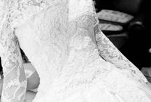 wedding / by Katharine Kelsey