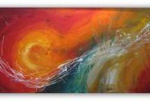 Mis obras / http://susanamunay.blogspot.com / by Susana Munay