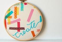 Art&Crafts