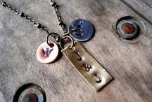 Jewels/accesories