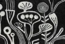 tapestry/carpet