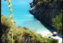 Zakynthos / The food and views of this amázing Island!