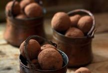 Cioccolato... mon amour!