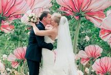 Wedding Planning: Tools & Tips / Engagement to honeymoon and beyond. Wedding planning tips and tricks and essential know-how. / by Appy Couple