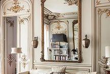 Luxe Life / Luxury Decor and Lifestyle