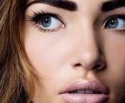 Portraits,Lips [Fashion]