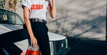 Enjoué / A curated inspiration brand by Sarah Loven