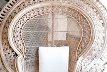 Furniture / by Stephanie Ballard (Covet Living)