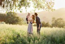 Family Photography / by Chrissy Trujillo