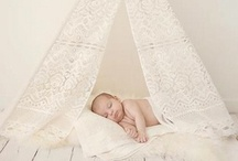 Newborn Photography / by Chrissy Trujillo