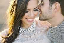Engagement Photography / by Chrissy Trujillo