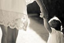 Sweet Love / by Stephanie Ballard (Covet Living)
