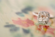Wedding Accessories / All things rings, shoes and attire / by Chrissy Trujillo