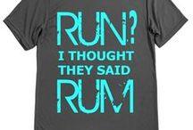 running in style!: gear +