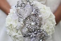Wedding Ideas / by Christa Garcia