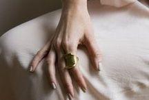 Hands / by Marie Warne |    Mrs. Dalrymple