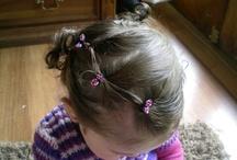 Cosas para la beba / Deseos para mi muñequita, Prohibido el rosado y el Fucsia.