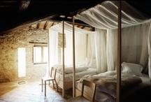 interior {bedrooms}