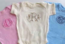 Personalized Clothing For Kids