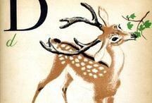 Trend Watch: Oh Deer