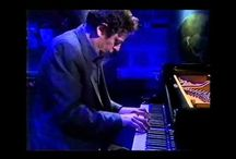 Philip Glass Videos / by Jeff Miller