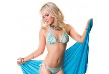 Salty Kisses Bikini Dress and Beach Wear / saltykissesbikinidress.com.au