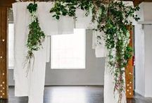 PARTYCRUSH | Party & event decor inspirations / by DECOCRUSH | Home Decor Tips for Renters
