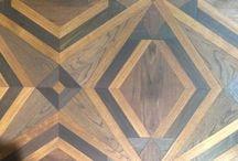 TREND WATCH: Wood Flooring
