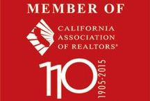 Homes / Mammoth Realty Team - California Real Estate