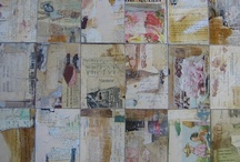 Collage / by Faye Day