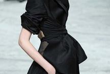 Fashion / by Reda