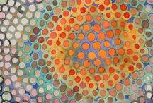 Pattern / by Faye Day