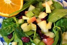 For sure its good for you too - healthy foods